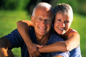 long term care insurance can help you.