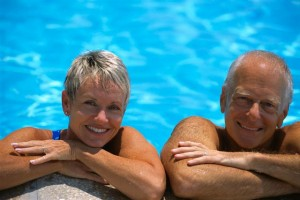 how do i know if long term care insurance is right for me?
